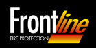 Frontline Fire Protection BV Nederlands