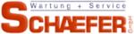 schaefer-haustechnik-logo